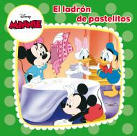 minnie-mouse-el-ladron-de-pastelitos_9788499515380.jpg