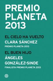 premio-planeta-2013-ganador-y-finalista-pack_9788408124092.jpg