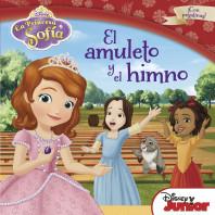 princesa-sofia-el-amuleto-y-el-himno_9788499515496.jpg