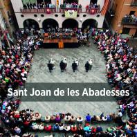 sant-joan-de-les-abadesses_9788415888420.jpg