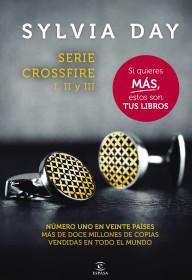 serie-crossfire-i-ii-y-iii_9788467040463.jpg
