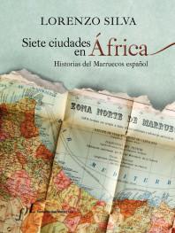 siete-ciudades-en-africa_9788408123927.jpg