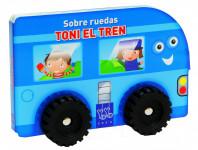 toni-el-tren_9788408124115.jpg