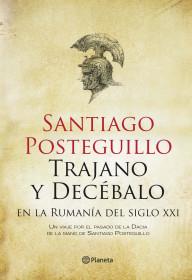 trajano-y-decebalo-en-la-rumania-del-siglo-xxi_9788408123590.jpg