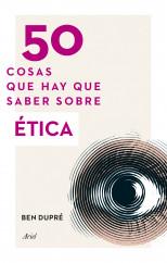 50-cosas-que-hay-que-saber-sobre-etica_9788434414853.jpg