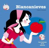 blancanieves_9788408123880.jpg