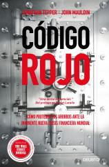 codigo-rojo_9788423418527.jpg