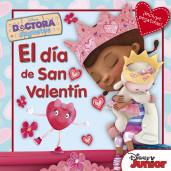 doctora-juguetes-el-dia-de-san-valentin_9788499515441.jpg