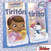 doctora-juguetes-triton-tirita_9788499515434.jpg