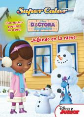dra-juguetes-supercolor-jugando-en-la-nieve_9788499515427.jpg