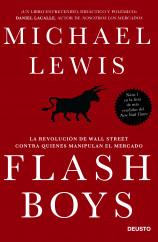 flash-boys_9788423418800.jpg