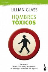 hombres-toxicos_9788408123095.jpg