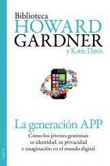 la-generacion-app_9788449329852.jpg