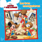 mickey-mouse-los-tres-mosqueteros_9788499515403.jpg