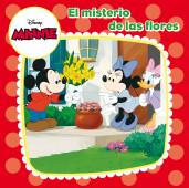 minnie-mouse-el-misterio-de-las-flores_9788499515397.jpg