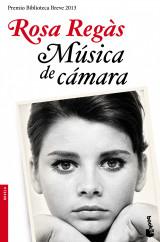 musica-de-camara_9788432221347.jpg