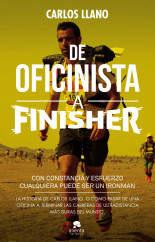 portada_de-oficinista-a-finisher_carlos-llano-fernandez_201506011022.jpg