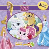 princesas-palace-pets-mi-primer-libro-puzle_9788499515519.jpg