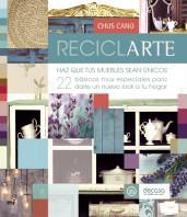 reciclarte_9788427040854.jpg