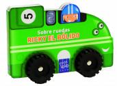 ricky-el-bolido_9788408124122.jpg
