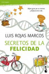 secretos-de-la-felicidad_9788467040562.jpg