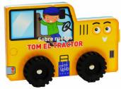 tom-el-tractor_9788408124108.jpg