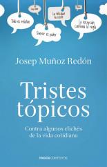 tristes-topicos_9788449329715.jpg
