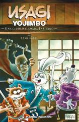 usagi-yojimbo-n27_9788468479897.jpg