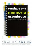 116585_consigue-una-memoria-asombrosa_9788449326578.jpg