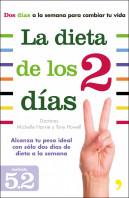 116984_la-dieta-de-los-dos-dias_9788499983691.jpg