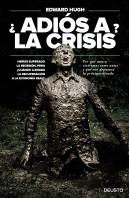 adios-a-la-crisis_9788423418510.jpg