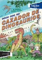 como-ser-un-cazador-de-dinosaurios_9788408122890.jpg
