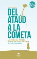 del-ataud-a-la-cometa_9788415678618.jpg