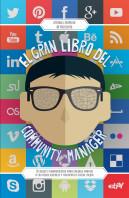 el-gran-libro-del-community-manager_9788498753417.jpg