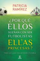 futbolistas-y-princesas_9788467040456.jpg