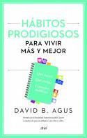 habitos-prodigiosos-para-vivir-mas-y-mejor_9788434414877.jpg