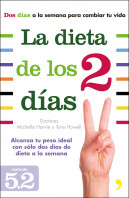 la-dieta-de-los-dos-dias_9788499983691.jpg