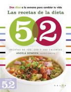 las-recetas-de-la-dieta-52_9788415193326.jpg