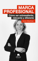 marca-profesional_9788415678694.jpeg