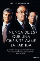 nunca-dejes-que-una-crisis-te-gane-la-partida_9788423418732.jpg