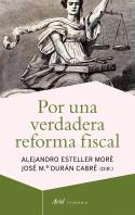por-una-verdadera-reforma-fiscal_9788408123668.jpg
