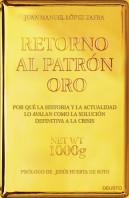 retorno-al-patron-oro_9788423418480.jpg