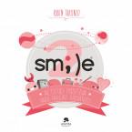 smile-2_9788415678625.jpg