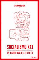 socialismo-xxi_9788423418244.jpg