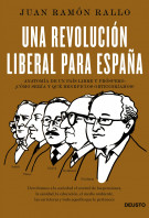 una-revolucion-liberal-para-espana_9788423418534.jpg