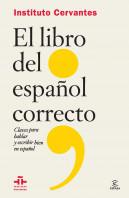 El libro del español correcto (Flexibook)