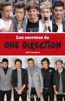 126578_los-secretos-de-one-direction_9788497547710.jpg