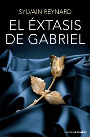 el-extasis-de-gabriel_9788408131342.jpg