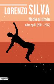nadie-al-timon_9788423348404.jpg