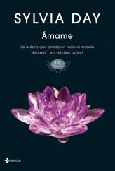amame_9788408131397.jpg